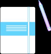 Написание текстов для сайта