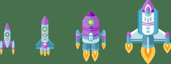 Комплексный подход к SEO продвижению вашего сайта в интернете